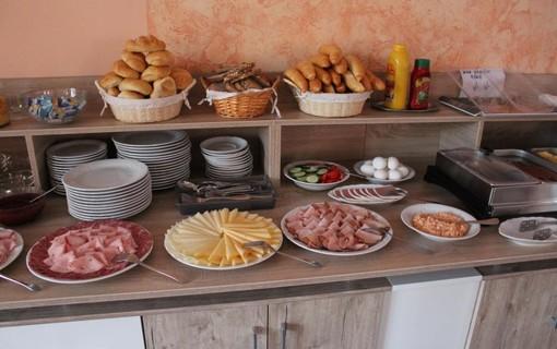Vánoce v rodinné atmosféře-Penzion Hortenzie 1156443221