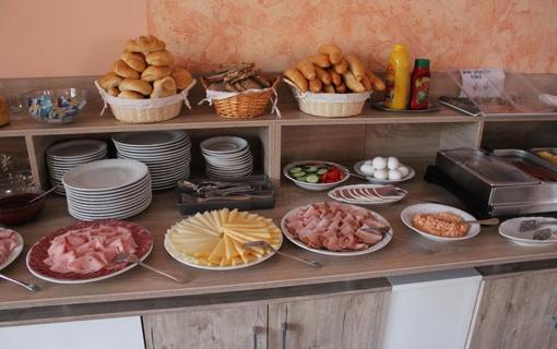 Penzion Hortenzie 1153949163