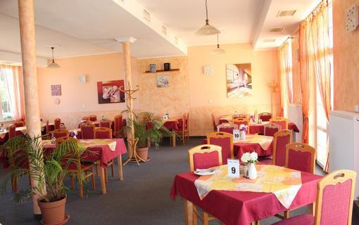 Penzion Hortenzie 1153949165
