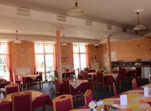 Penzion Hortenzie 1153949161