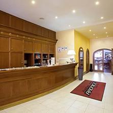 HOTEL RADNICE Liberec 37709764
