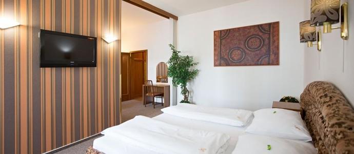 HOTEL RADNICE Liberec 1143003141