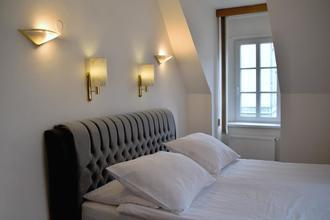 Liberec-HOTEL RADNICE