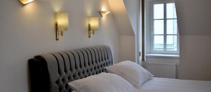 HOTEL RADNICE-Liberec-pobyt-Relax pobyt v Hotelu Radnice