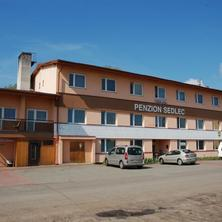 Penzion Sedlec Kutná Hora 36567222