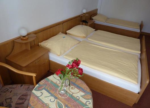 Hotel-Kotyza-4