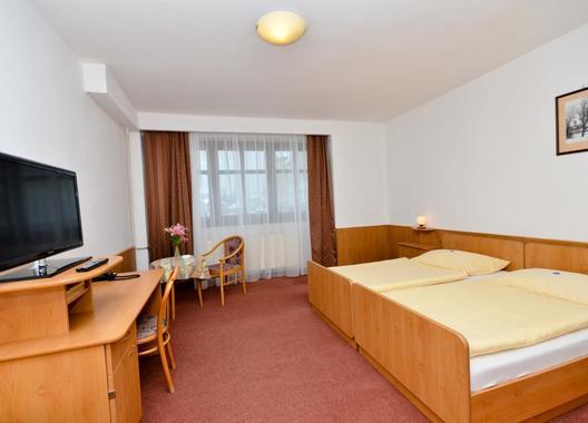 Hotel-Kotyza-5