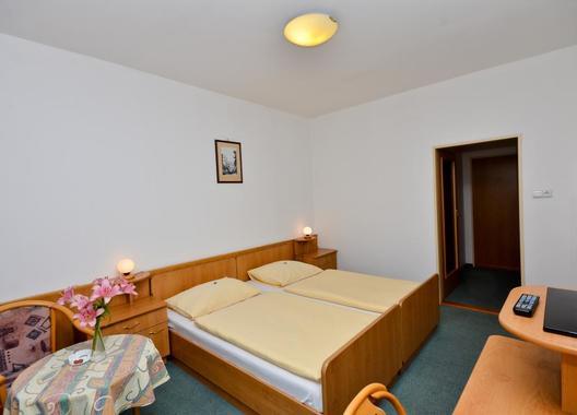 Hotel-Kotyza-6