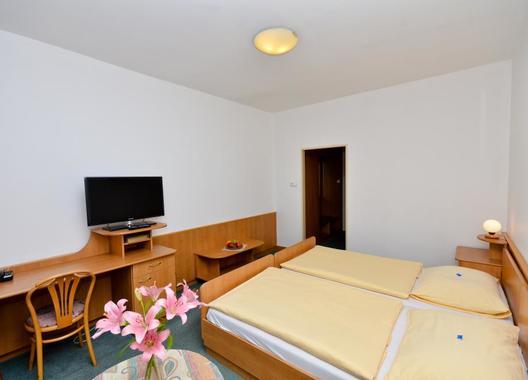 Hotel-Kotyza-3