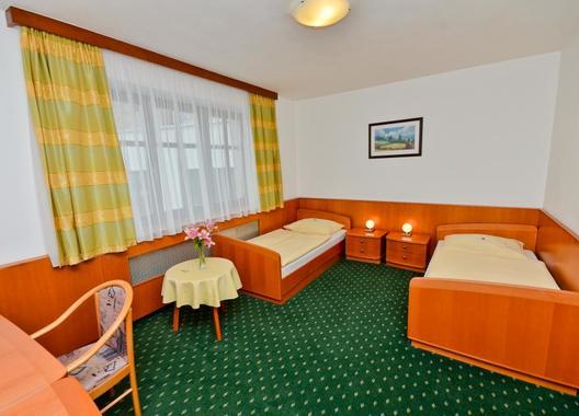 Hotel-Kotyza-9