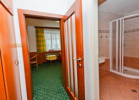 Hotel-Kotyza-8