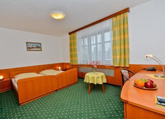 Hotel-Kotyza-7
