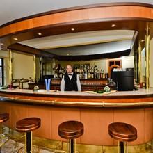 Hotel Kotyza Humpolec 1137175951