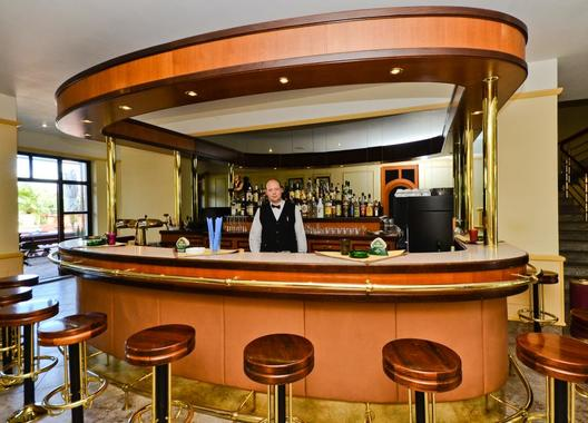 Hotel-Kotyza-2