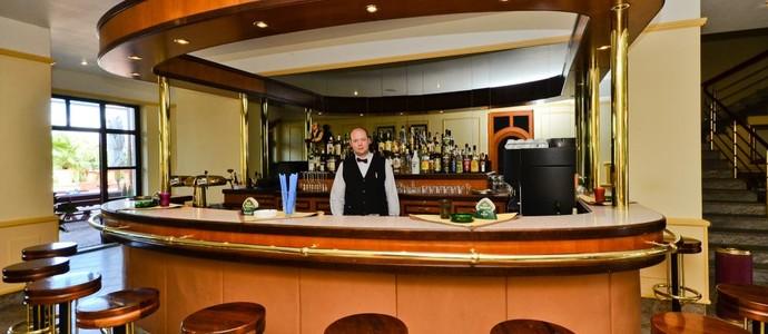 Hotel Kotyza Humpolec 1127349783