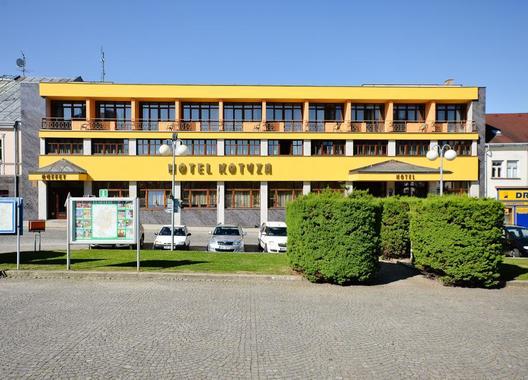 Hotel-Kotyza-1