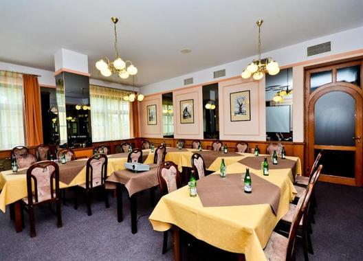 Hotel-Kotyza-12