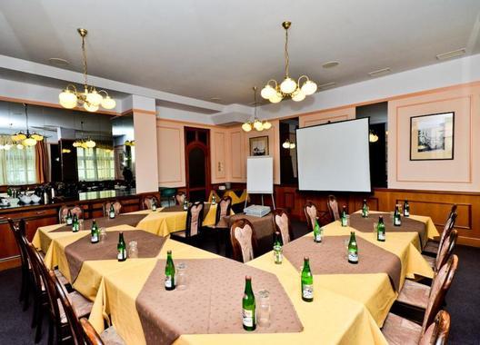 Hotel-Kotyza-14