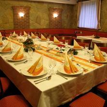 Hotel Terasa Frýdek Místek 36567508