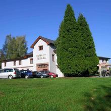 Hotel Terasa Frýdek Místek