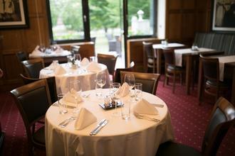 Hotel Golfi-Poděbrady-pobyt-SILVESTR v malém hotelu s velkým srdcem