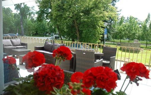 Hotel Golfi 1157044689