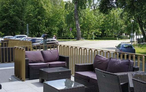 Hotel Golfi 1157044683
