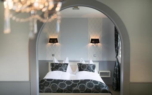 Rodinná dovolená v Poděbradech-Hotel Golfi 1157196909