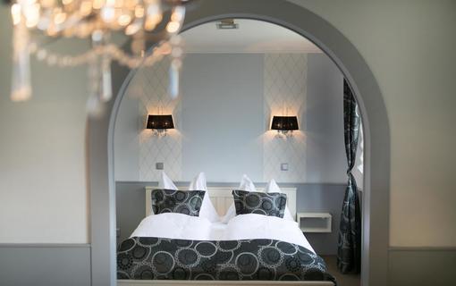 Hotel Golfi 1157044609