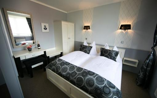 Hotel Golfi 1157044607
