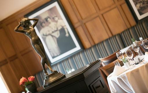 Hotel Golfi 1157044671