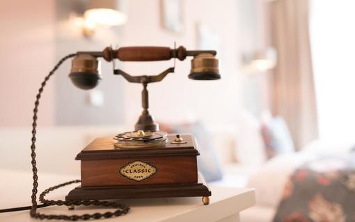 Hotel Golfi 1157044637