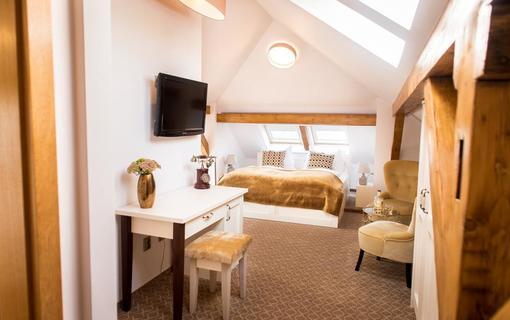 Hotel Golfi 1157044625