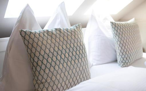 Hotel Golfi 1157044621