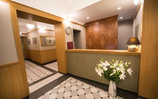 Hotel Golfi 1157044725