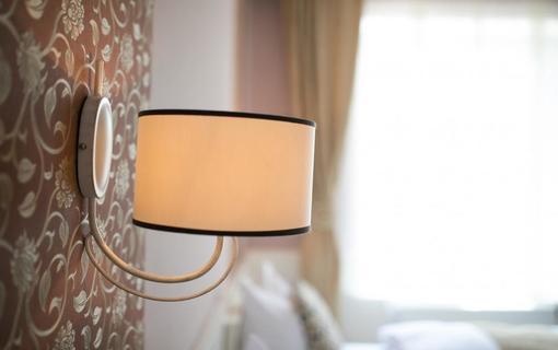 Hotel Golfi 1157044619