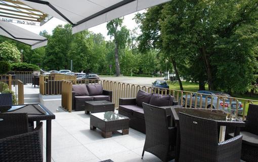 Hotel Golfi 1157044681