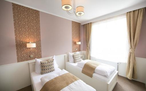 Hotel Golfi 1157044615