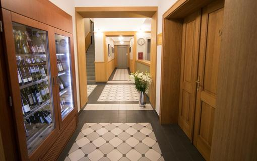 Hotel Golfi 1157044727