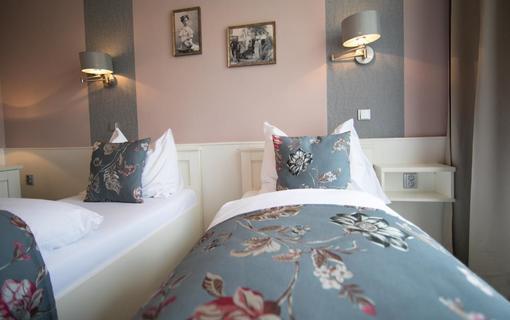 Hotel Golfi 1157044635