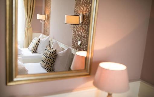 Hotel Golfi 1157044617