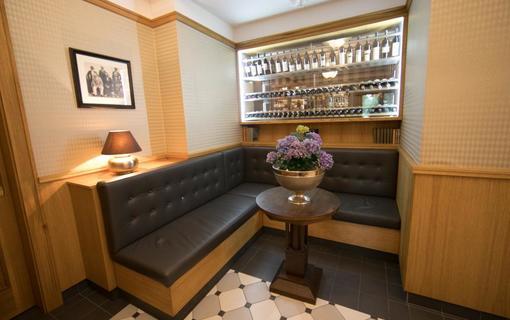 Hotel Golfi 1157044653
