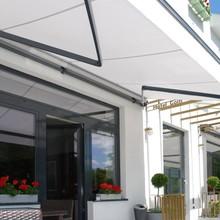 Hotel Golfi Poděbrady 1143206491