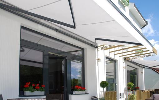 Hotel Golfi 1157044723