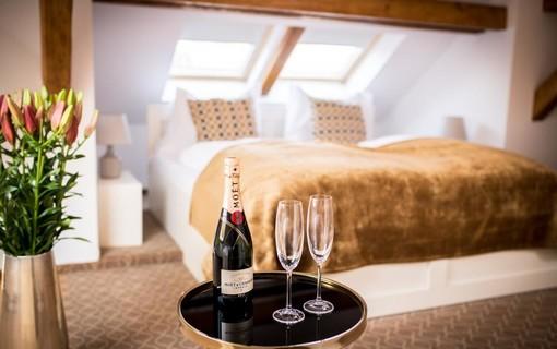 Vonná relaxace ve dvou-Hotel Golfi 1154985003
