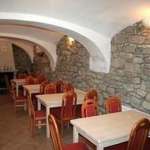 Penzion Javořice Lhotka 1122614028