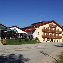 Hotel Panská lícha Brno
