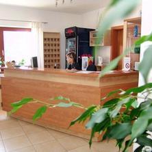 Hotel Panská lícha Brno 39520692
