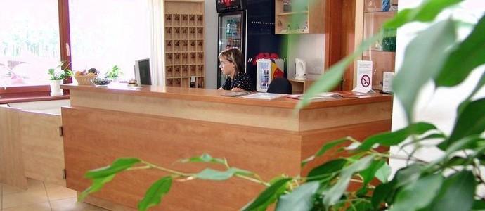 Hotel Panská lícha Brno 1121424268