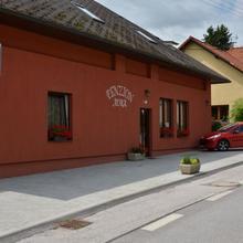 Penzion Aura Dvůr Králové nad Labem